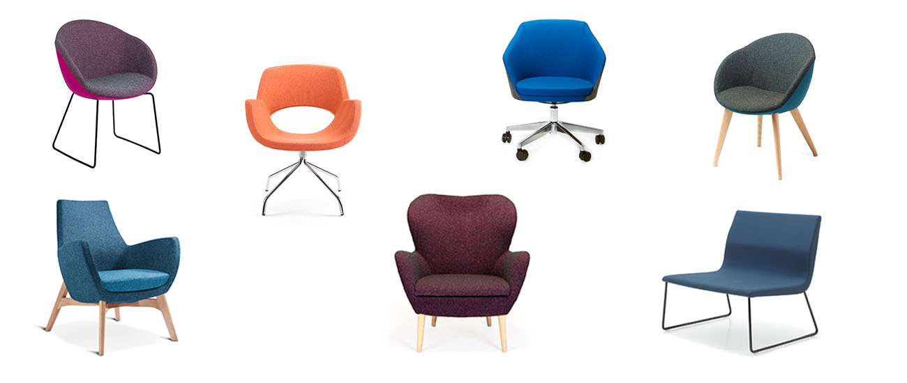 office furniture new zealand chairsolutions com office furniture