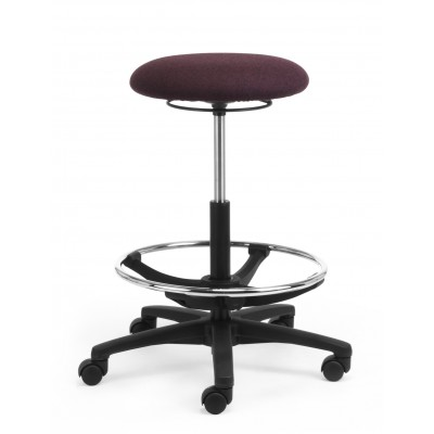 Alpha Tech Stool