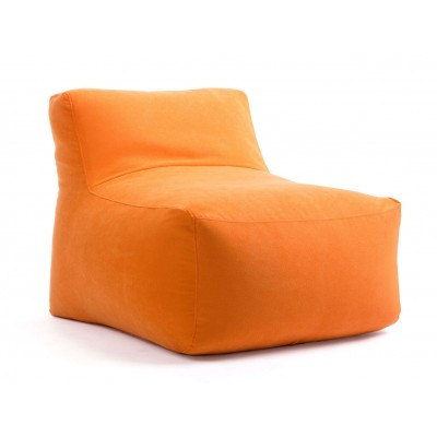Bean Bag: Chair