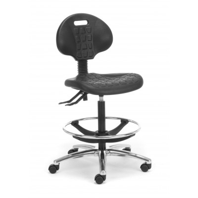 Lab 300 Tech chair - AFRDI Level 6