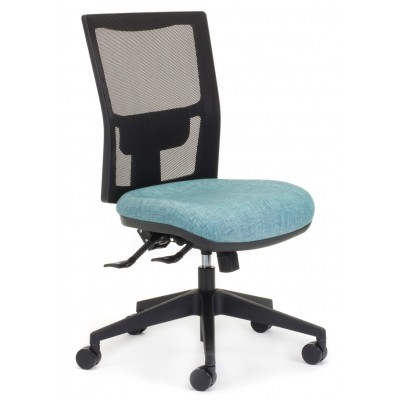 team air mesh seating our products office furniture desk chairs