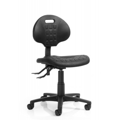 Lab Chair Acid Resist easy clean