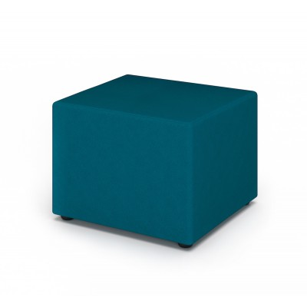 Ottoman: Box 900