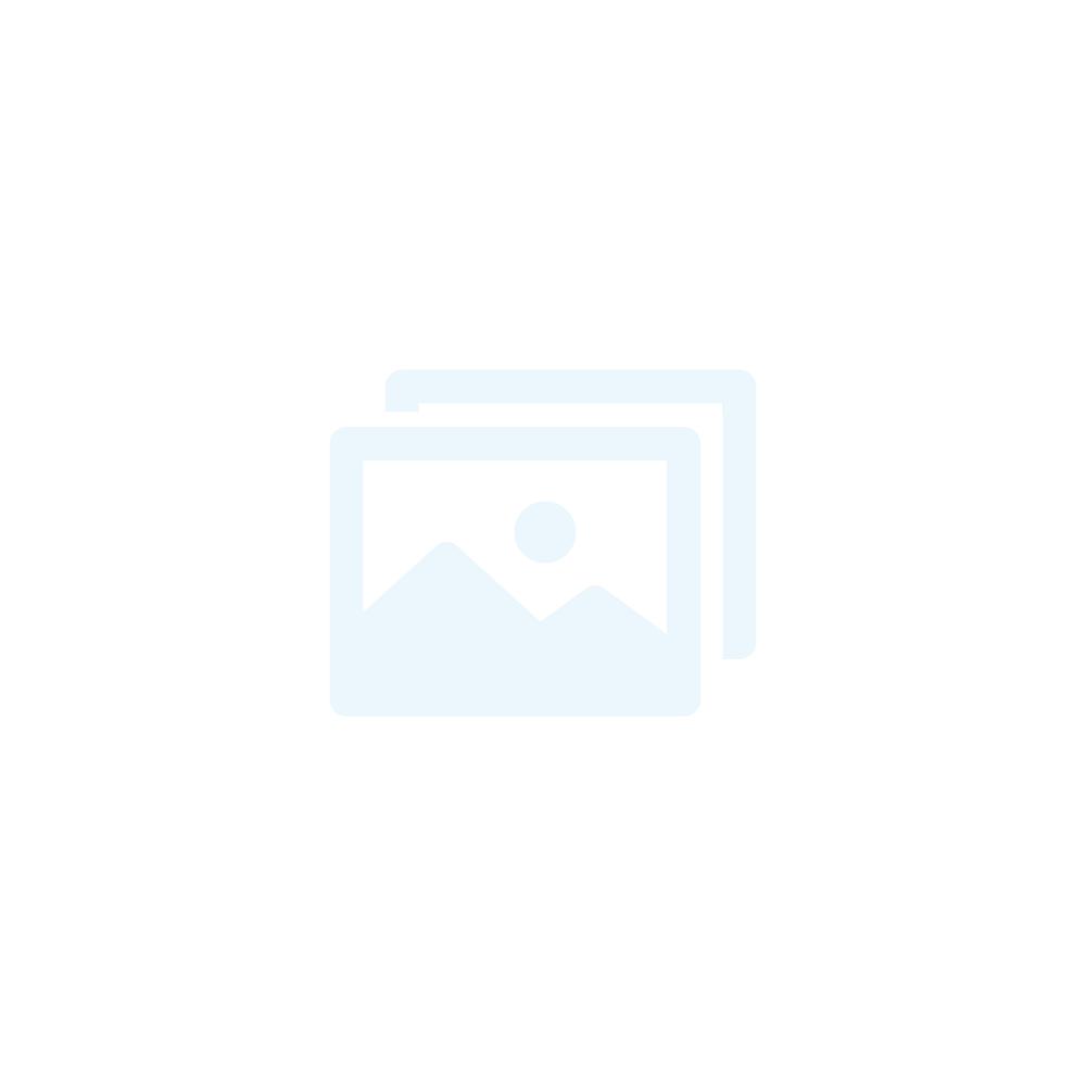 Rumpus: Single Seater